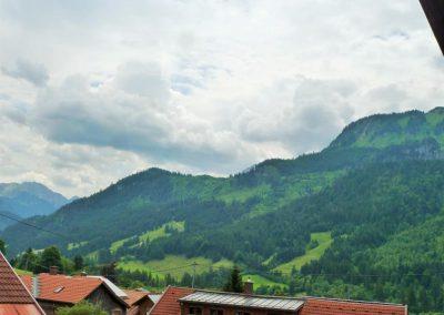ausblick_balkon