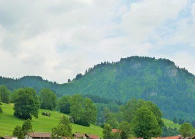 ausblick_hirschberg